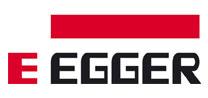 E EGGER